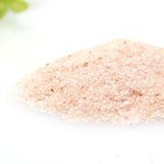ヒマラヤ岩塩 ピンク岩塩 浄化
